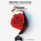 Soundtrack / Bruno Coulais: Harrison's Flowers (CD)