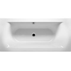 Ванна прямоугольная 180х80 см Riho Lima BB4600500000000 фото