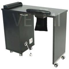 Маникюрный стол Kilian
