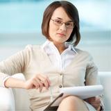 Психология общения с клиентами (ifs)