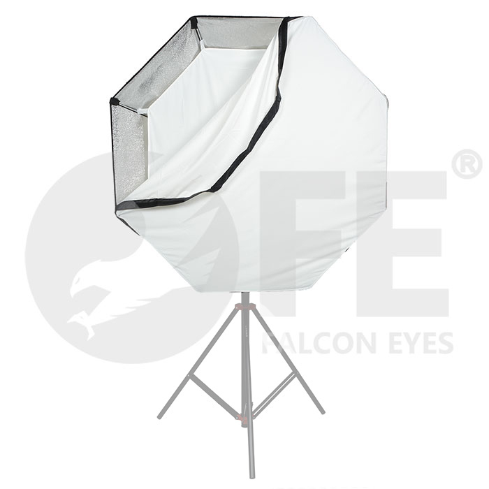 Falcon Eyes FEA-OB12 BW