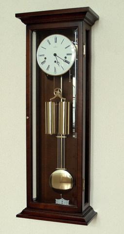 Настенные часы Hettich 1700-500351