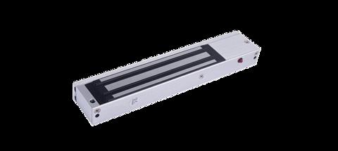 Электромагнитный замок SR-LE280
