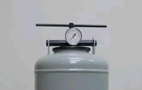 Автоклав бытовой для стерилизации консервов 30 л