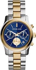 Наручные часы Michael Kors MK6165 Runway