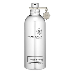 Тестер Montale Wood & Spices 100 ml (м)