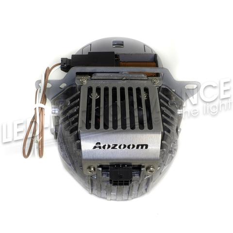 """Светодиодные линзы (BI-LED) AOZOOM LP PRO 3.0"""""""