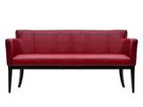 Гауди, 2-х местный диван
