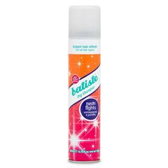 Batiste Dry Shampoo Neon Light - Сухой шампунь неоновый свет