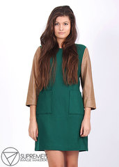 Платье Женское Victoria Beckham