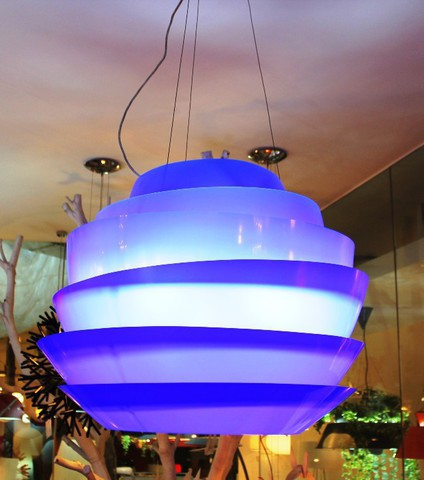 _Foscarini  _Le _Soleil_replica_lights_com_1