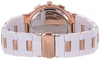 Купить Наручные часы Michael Kors Wyatt MK5935 по доступной цене