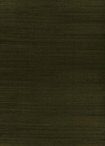 Обои Ralph Lauren Signature Century Club PRL052/03, интернет магазин Волео