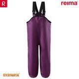 Непромокаемые брюки Reima Lammikko 512071-4900