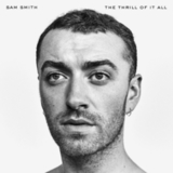 Sam Smith / The Thrill Of It All (RU)(CD)