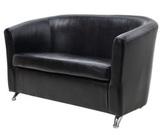 Латтэ, 3-хместный диван