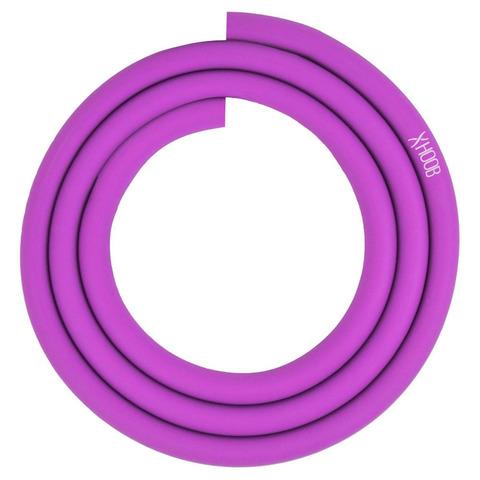 Силикон HOOB Фиолетовый