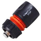 AP 1003 Коннектор со стопом 1/2'' – 5/8''
