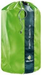 Упаковочный мешок Deuter Pack Sack 9