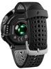 Купить Спортивные часы Garmin Forerunner 235 010-03717-55 (черно серые) по доступной цене