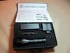 Тактический подствольный фонарик POLICE BL-Q1891-T6  Многофункциональный, практичный и компактный ручной фонарь !