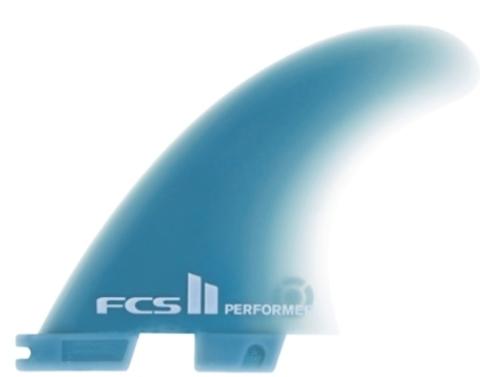 Плавники FCS II Performer GF, компл. из двух, M