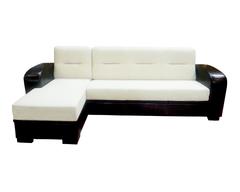 Макс угловой диван д6R