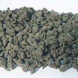 Чай Нефритовый женьшень улун светлый вид-2