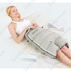 Опция Шорты к аппаратам для прессотерапии и лимфодренажа
