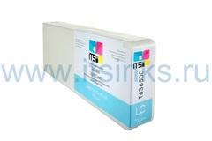Картридж для Epson 7900/9900 C13T636500 Light Cyan 700 мл