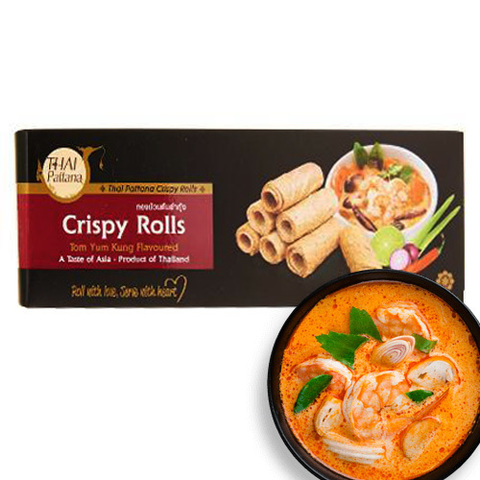https://static-eu.insales.ru/images/products/1/5790/177723038/tom_yum_crispy_rolls.jpg