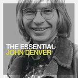 John Denver / The Essential (2CD)