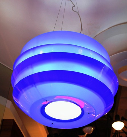 _Foscarini  _Le _Soleil_replica_lights_com_2