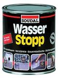 Васер Стоп - эластичное водостойкое покрытие