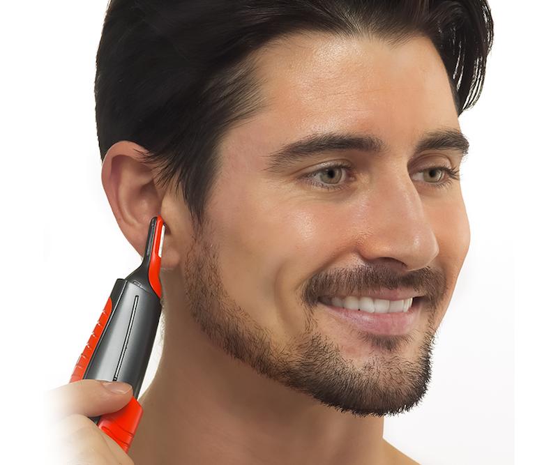 Подходит как для жестких волос, так и для чувствительной кожи