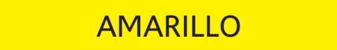 Бумага дизайнерская с флуоресцентным покрытием Sadipal 250г/м.кв 50x65см желтый 10 листов в упаковке