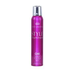 CHI MISS UNIVERSE Style Illuminate by CHI Spotlight Shine Spray - Спрей для блеска волос