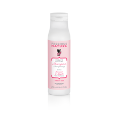 New Шампунь для сухих волос SHAMPOO FOR DRY & THIRSTY HAIR, 250 МЛ ALFAPARF
