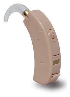 Заушные слуховые аппараты Слуховой аппарат Исток-Аудио Соната У-01-1 orig.jpg
