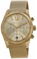 Наручные часы Michael Kors Lexington MK5938
