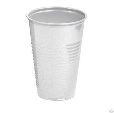 стакан 0,2