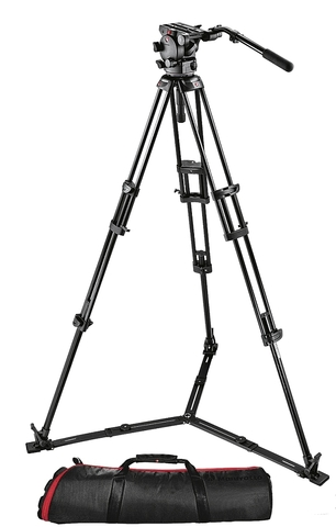 Manfrotto 526,545GBK