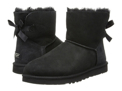/collection/bailey-bow-mini/product/ugg-bailey-bow-mini-black