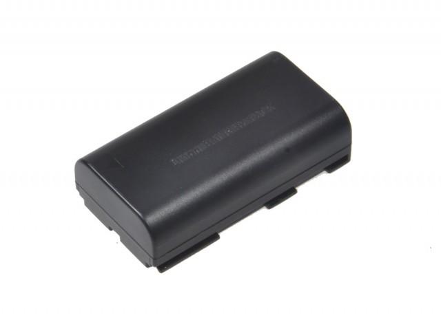 Аккумулятор BP-911/BP-914/BP-915/VCL009/VCL0010/06BP85/V274 для Canon