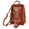 Рюкзак женский JMD Arno 724 Рыжий