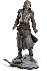 Фигурка Кредо убийцы Агилар — Assassin's Creed Aguilar