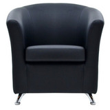 Латтэ, кресло