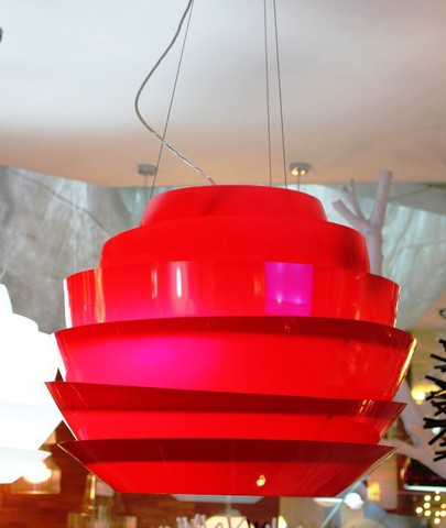_Foscarini  _Le _Soleil_replica_lights_com_3
