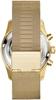 Купить Наручные часы Michael Kors Lexington MK5938 по доступной цене