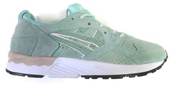 Asics-Gel-Lyte-5-Light-Green-White-Krossovki-Аsiks-Gel'-Lajt-5-Svetlo-Zelenyj-Belyj